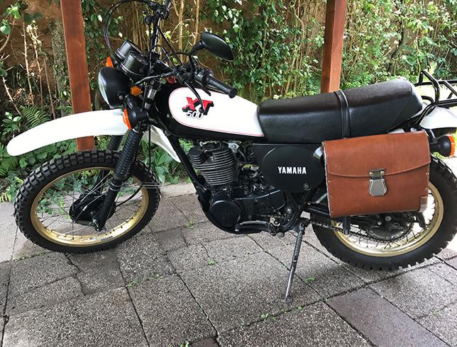 bike2_2
