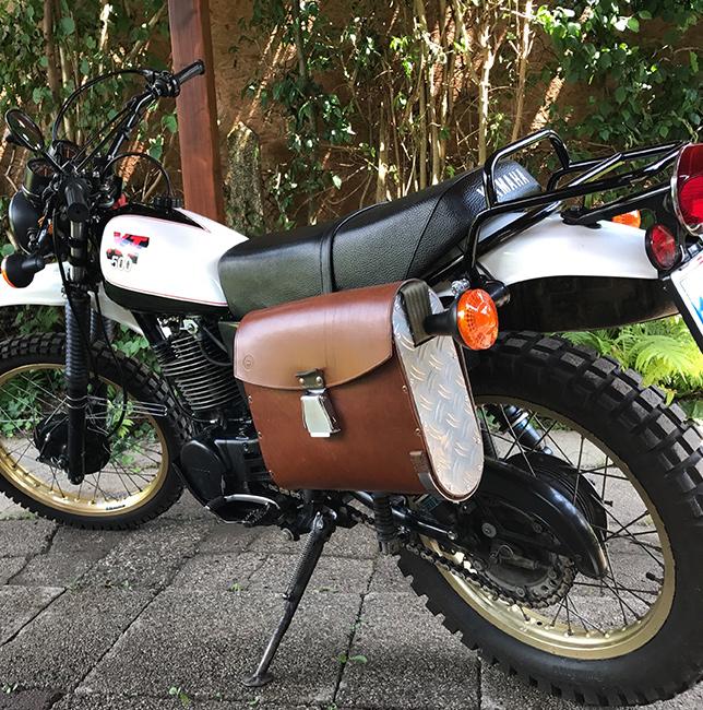 bike2_3